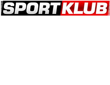 Sport Klub